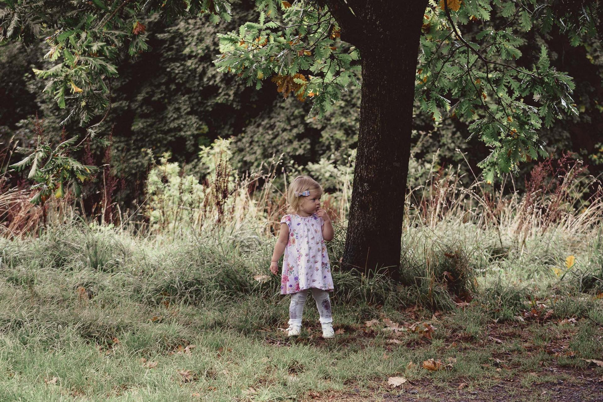Leigh Price-1005.jpg