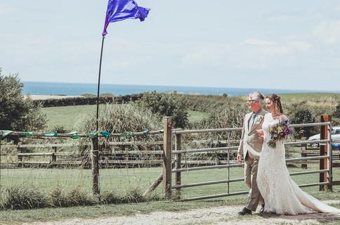 Weddings-1024.jpg