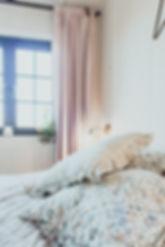 Bedroom Feb 20-1005.jpg