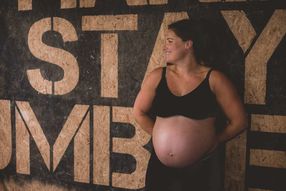 Maternity Photography - Emma Vincent Photography-24.jpg