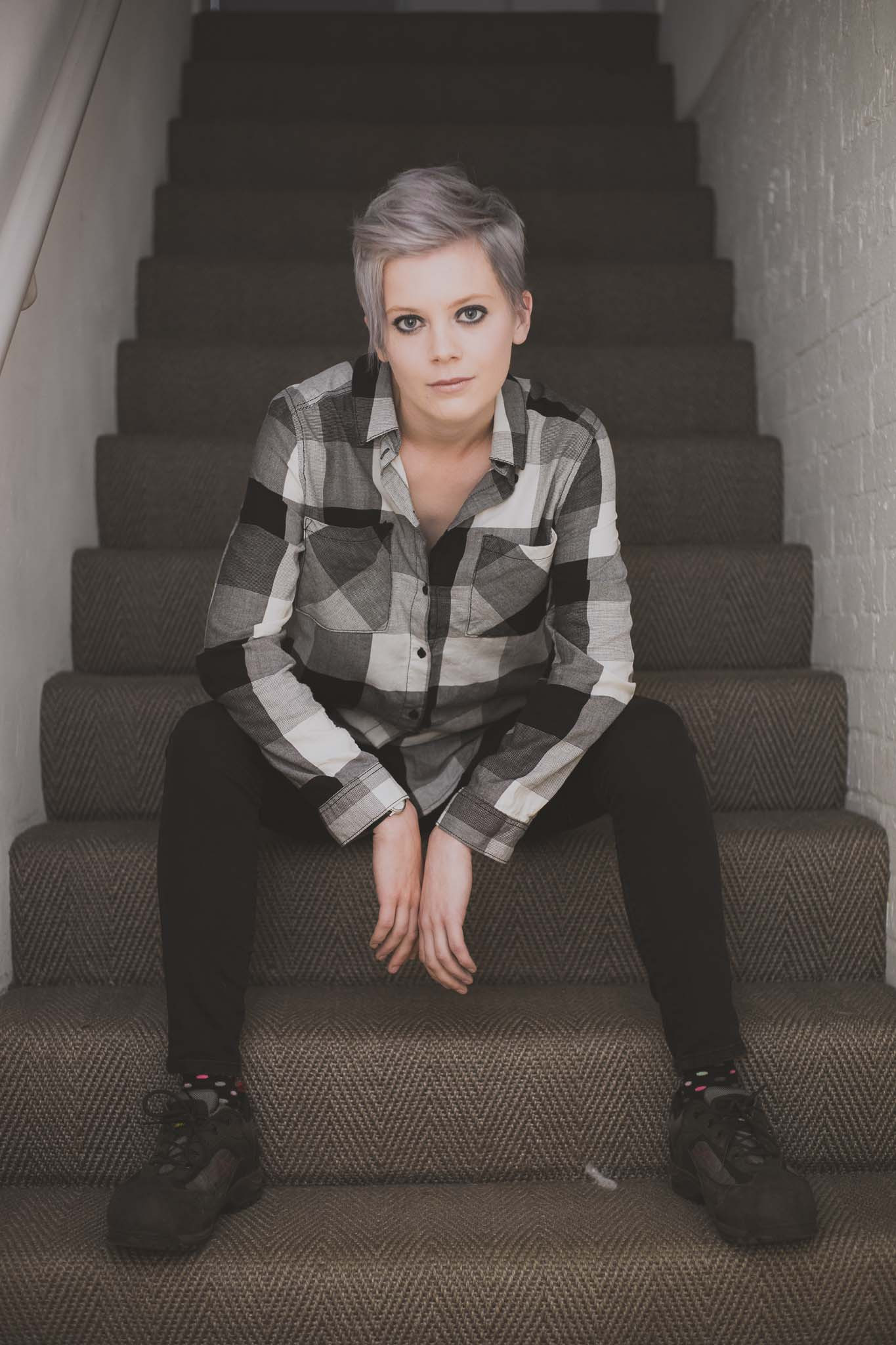 fashion commercial photography base kingsbridge Emma Vincent Photography-1099.jpg
