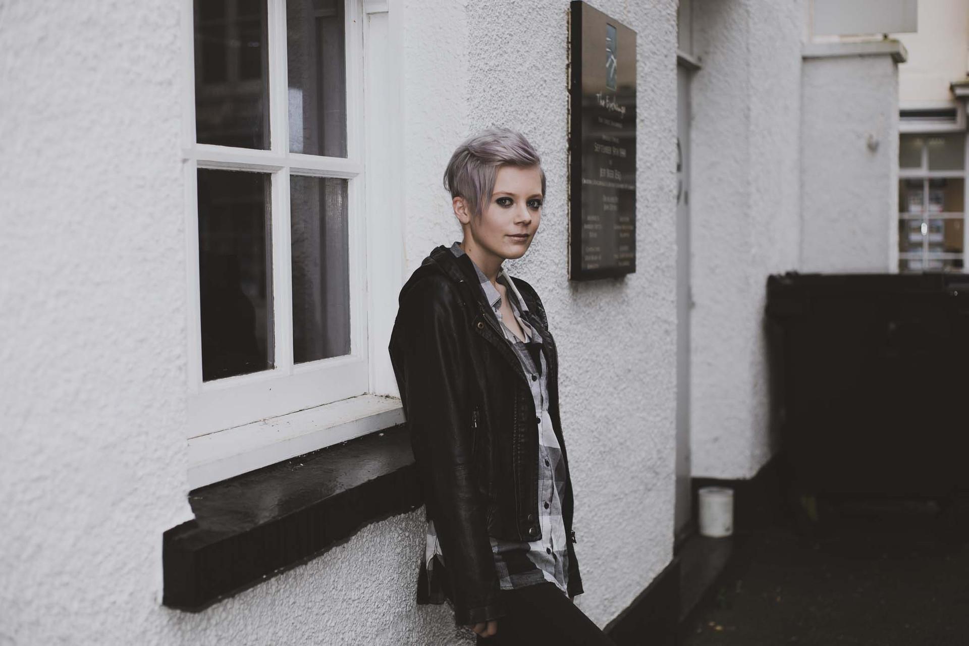 fashion commercial photography base kingsbridge Emma Vincent Photography-1100.jpg