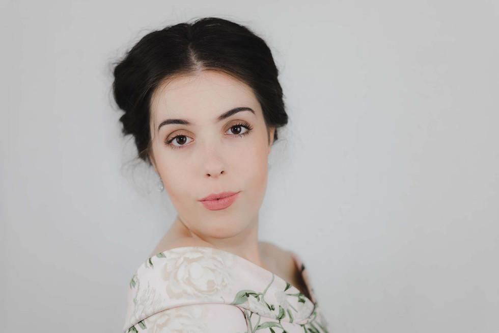 Lucy - Headshots - Emma Vincent Photography-134.jpg