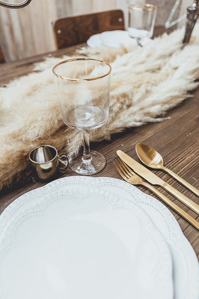 pampas Table Styling-1007.jpg