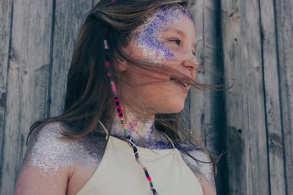 Glitter Shoot - Emma Vincent Photography-12.jpg
