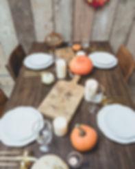 Pumpkin Table Styling-1007.jpg