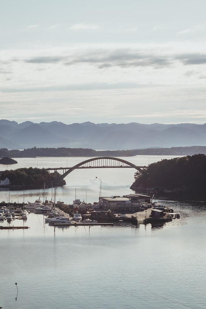 Norway Adventure-1023.jpg