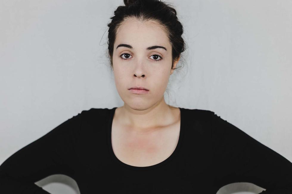 Lucy - Headshots - Emma Vincent Photography-100.jpg