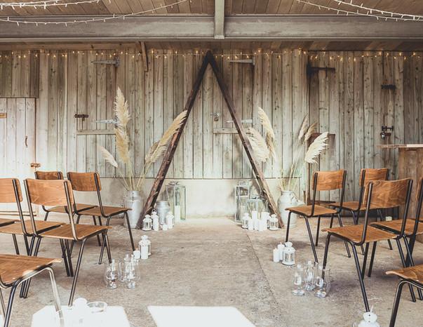 Tiny Weddings Shoot-1001.jpg