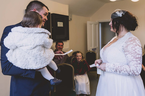 Lucy & Miles wedding Emma Vincent Photography-1064.jpg