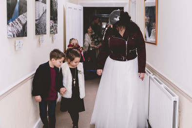 Lucy & Miles wedding Emma Vincent Photography-1081.jpg