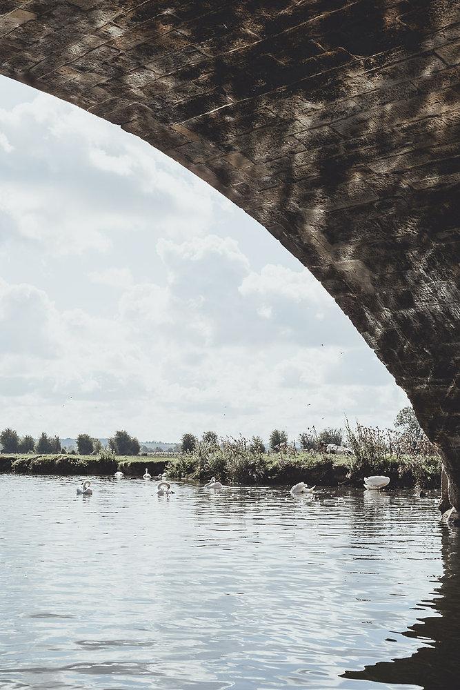 Lechlade River-1013.jpg