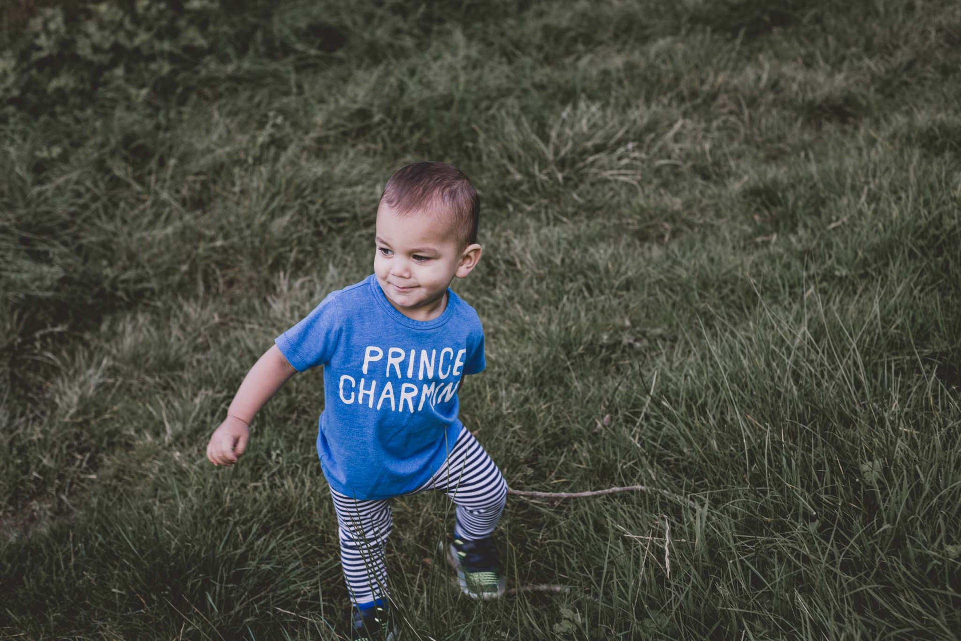 Family Photography - Emma Vincent Photography-13.jpg