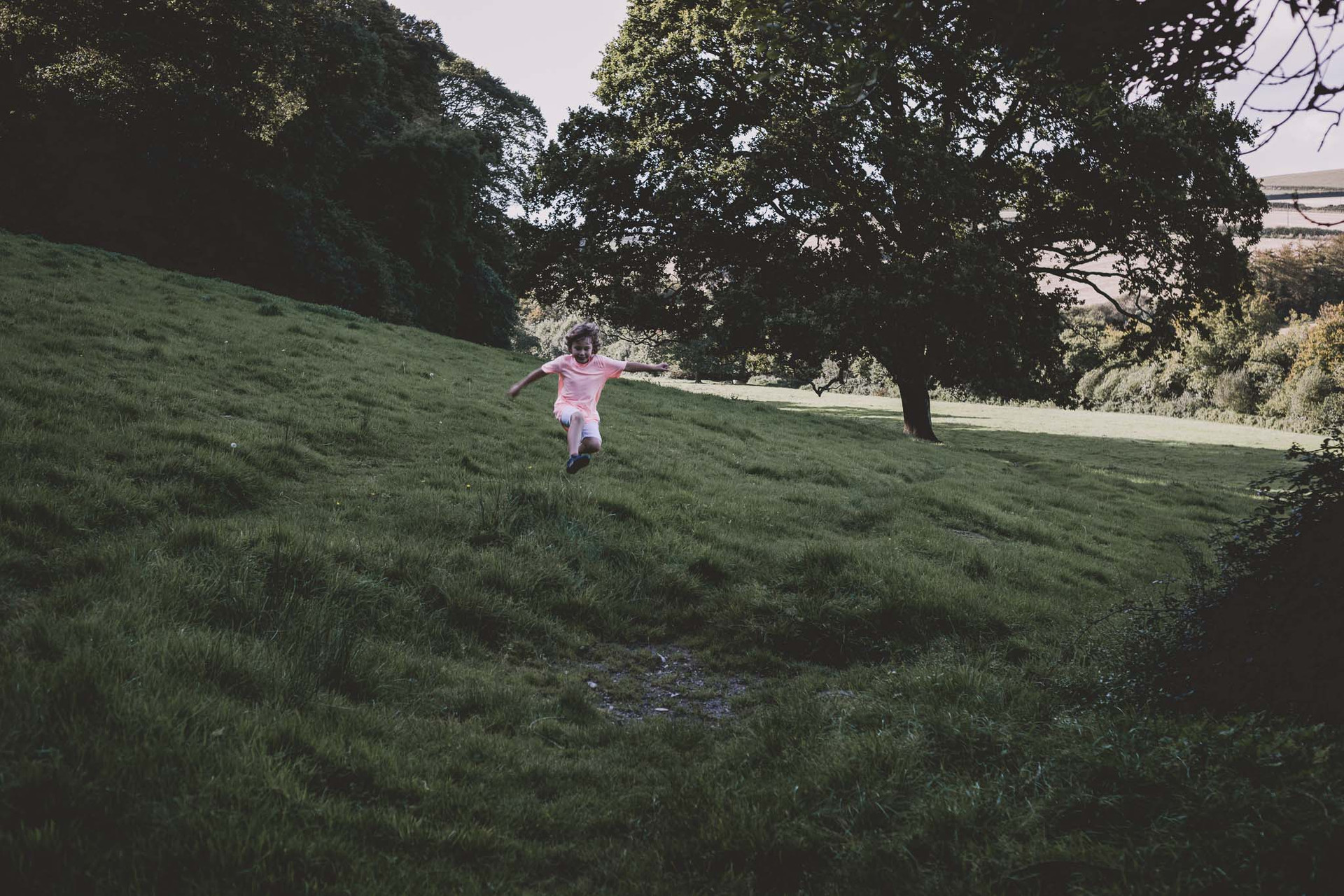 Family Photography - Emma Vincent Photography-9.jpg