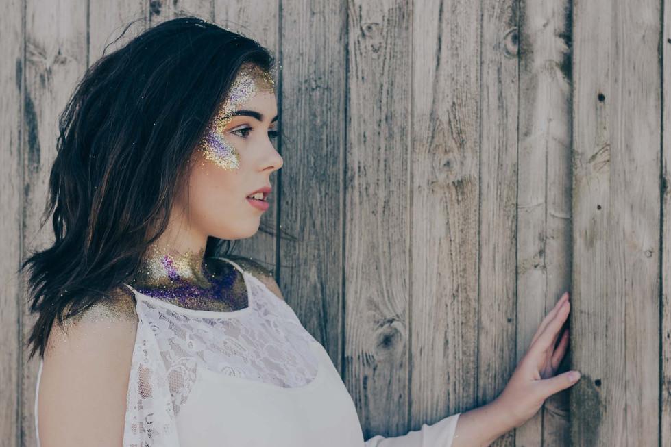 Glitter Shoot - Emma Vincent Photography-3.jpg
