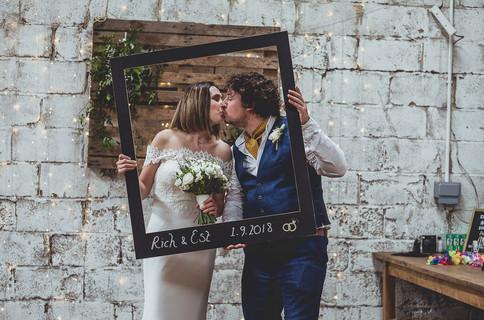 Weddings-1191.jpg