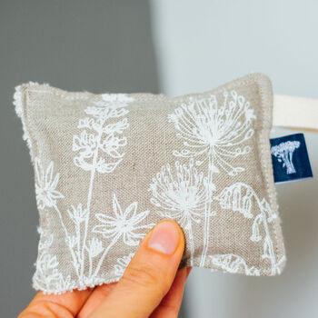 normal_linen-eco-sponge-with-floral-desi
