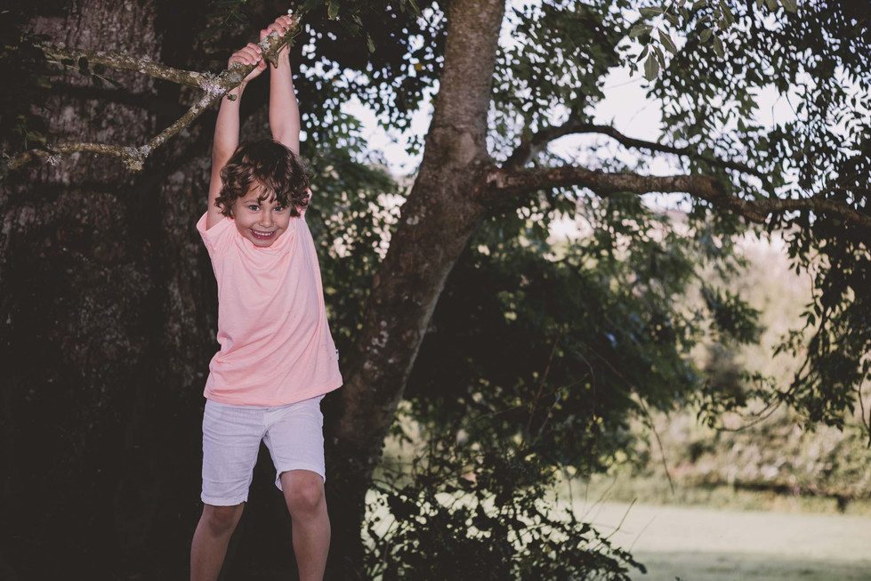 Family Photography - Emma Vincent Photography-5.jpg