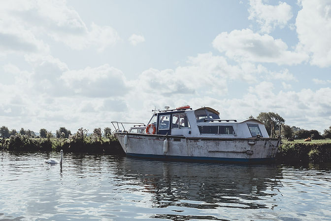 Lechlade River-1015.jpg