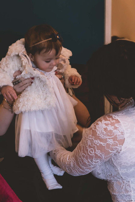Lucy & Miles wedding Emma Vincent Photography-1027.jpg