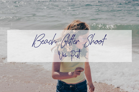 beach glitter.png