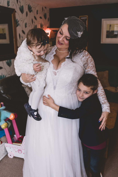 Lucy & Miles wedding Emma Vincent Photography-1041.jpg
