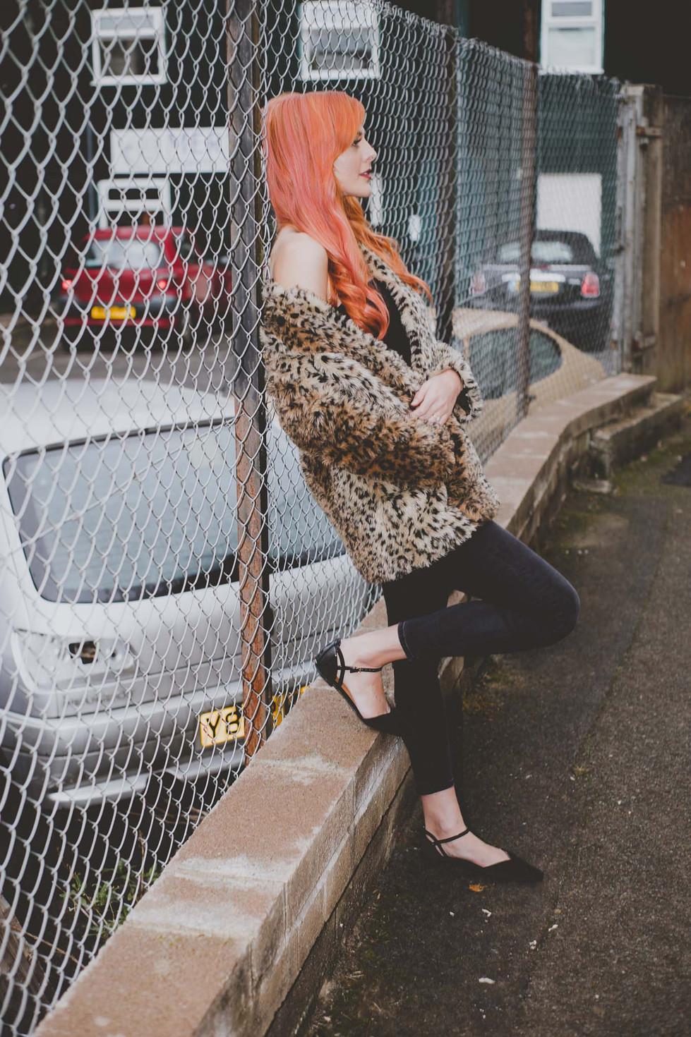 fashion commercial photography base kingsbridge Emma Vincent Photography-1033.jpg
