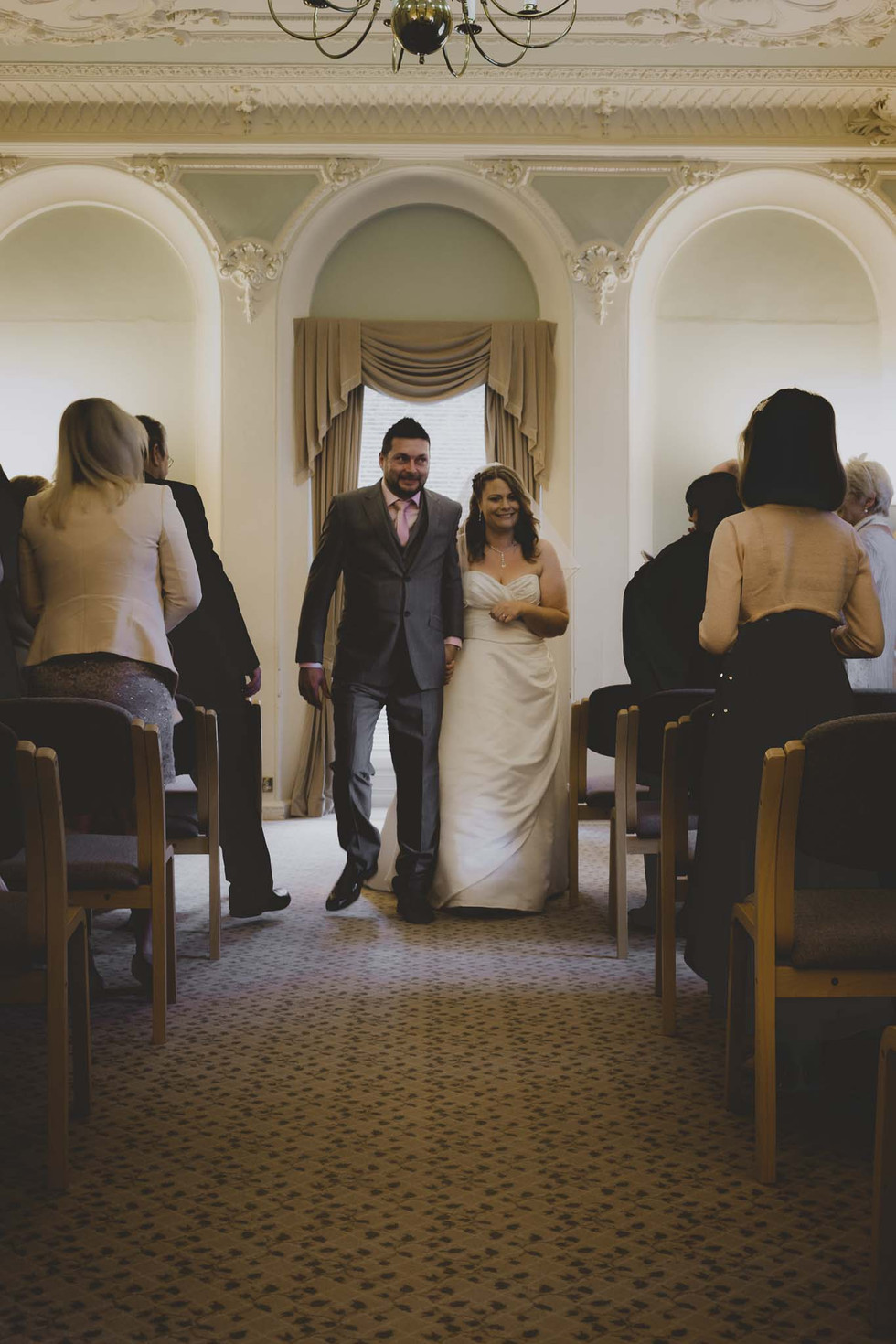 Cheryl and Ben - Emma Vincent Photography-28.jpg