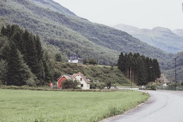 Norway Adventure-1059.jpg