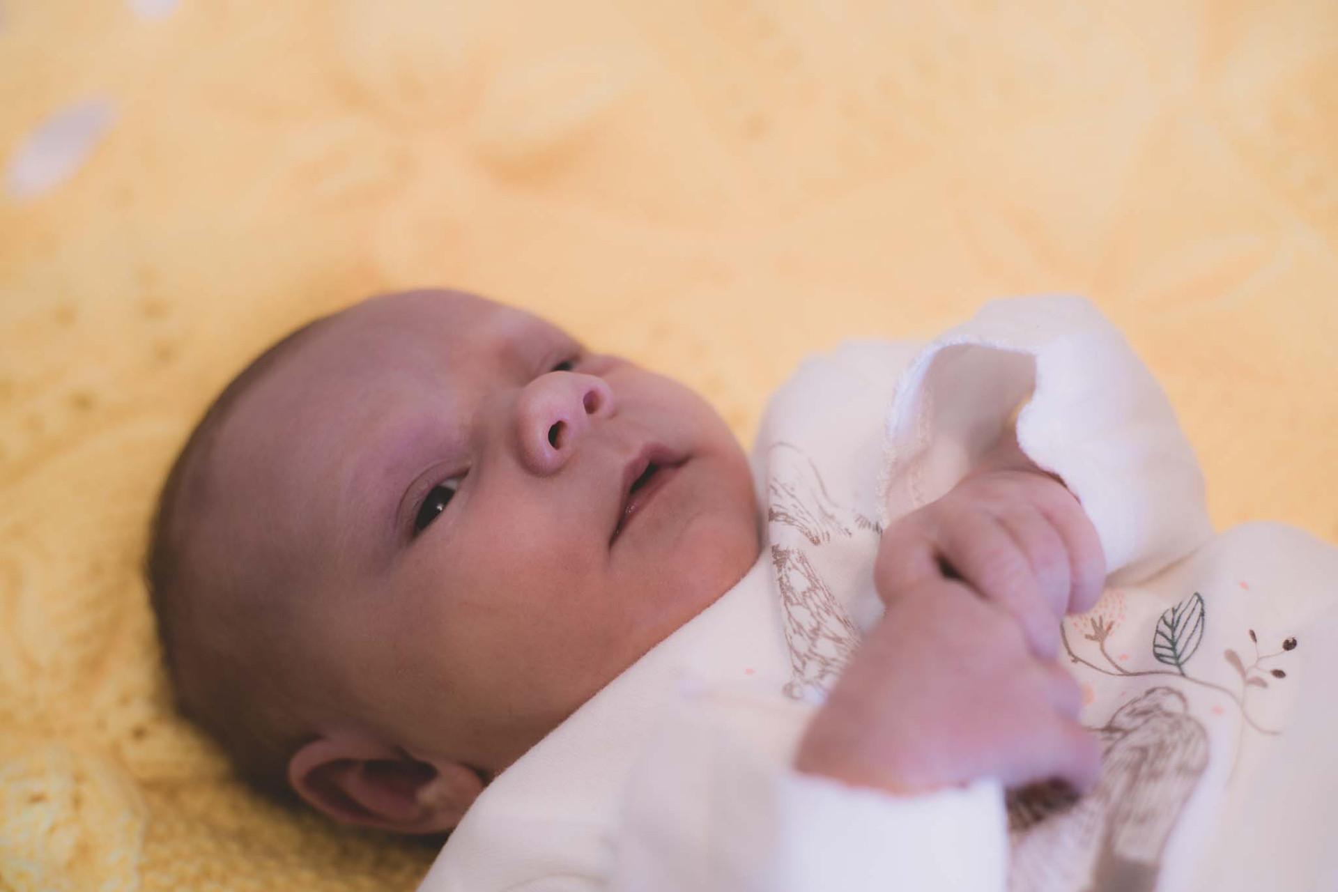 newborn Emma Vincent Photography-1002.jpg