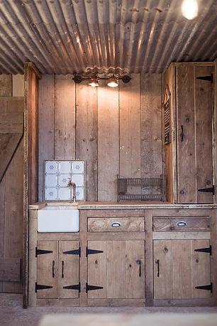 Vincent Trading rutic kitchen-1006.jpg