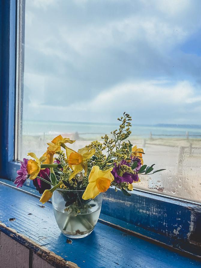 Beachhouse-1012.jpg