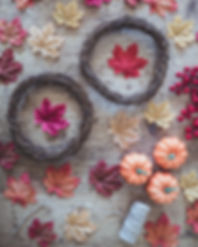 Autumn Wreath Making-1001.jpg