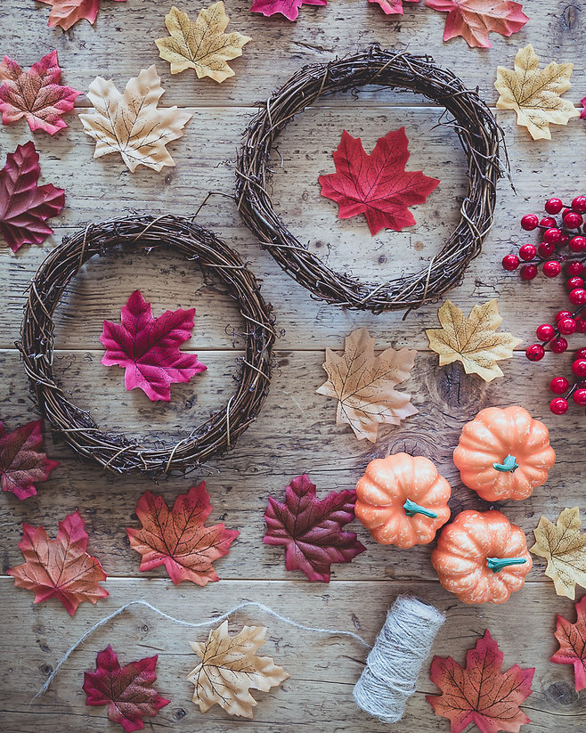 Autumn Wreath Making-1001.jpg