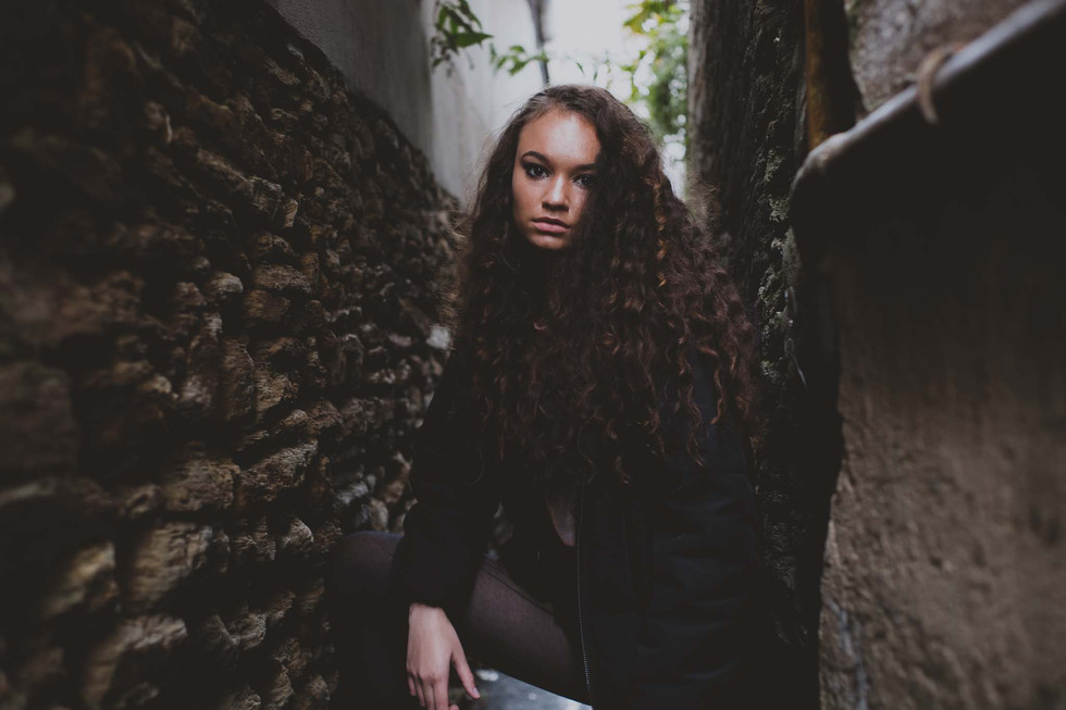 fashion commercial photography base kingsbridge Emma Vincent Photography-1092.jpg