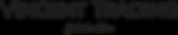 Vincent Trading Logo.png