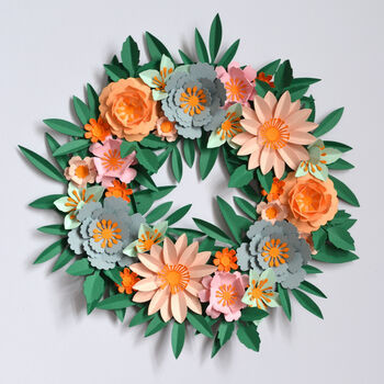 normal_paper-flower-wreath-craft-kit.jpg