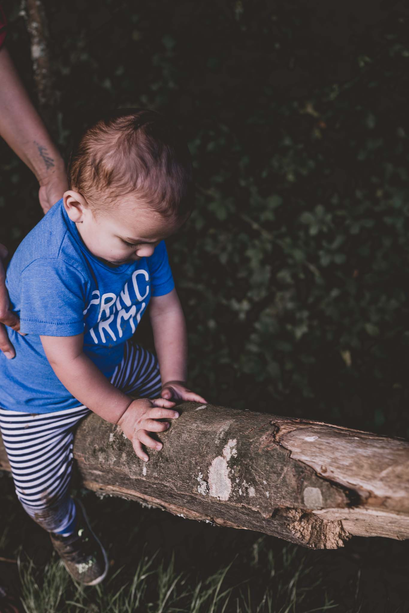 Family Photography - Emma Vincent Photography-24.jpg