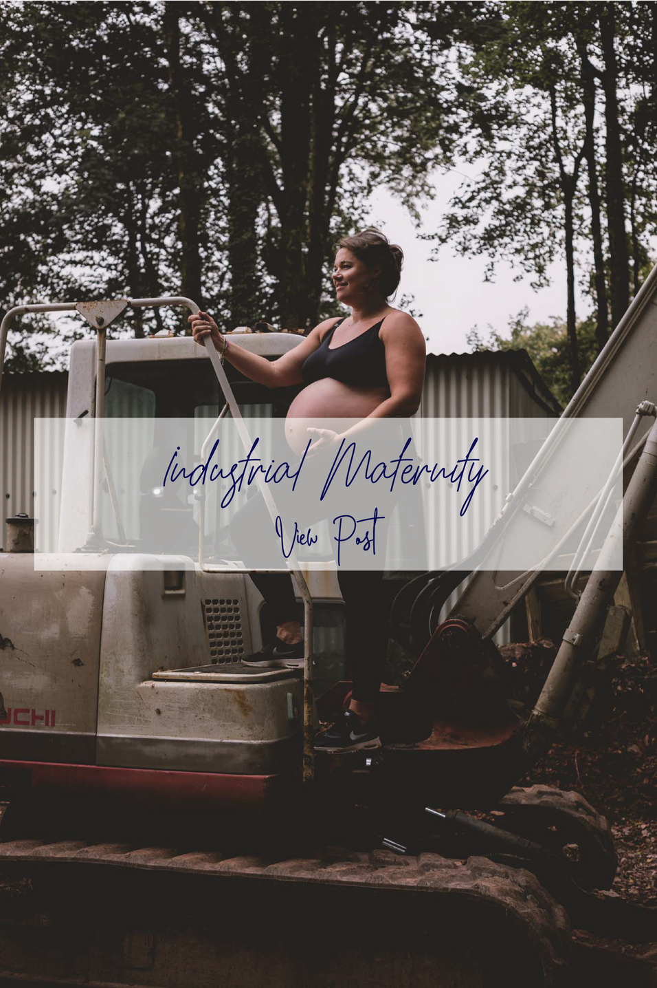 industrial maternity.png