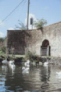 Lechlade River-1014.jpg