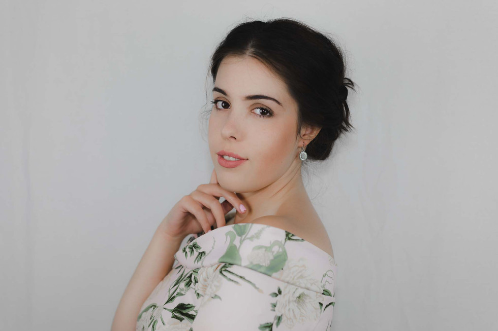 Lucy - Headshots - Emma Vincent Photography-133.jpg