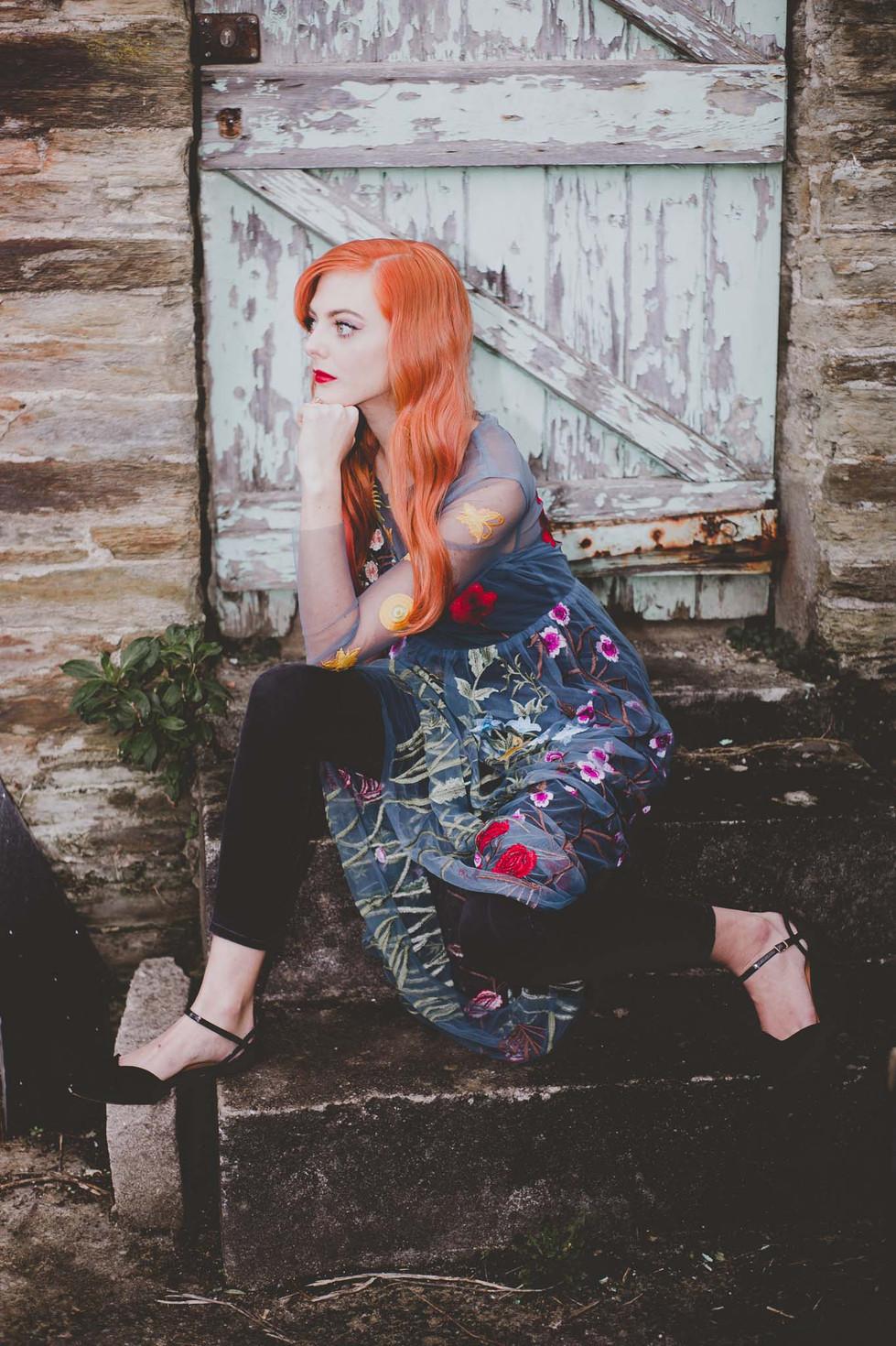 fashion commercial photography base kingsbridge Emma Vincent Photography-1019.jpg