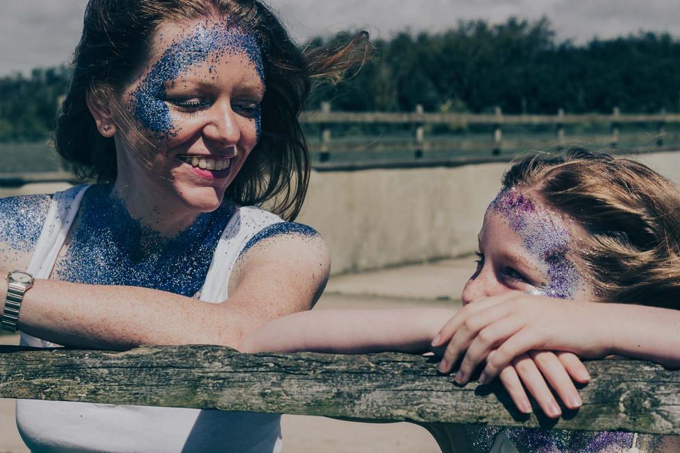 Glitter Shoot - Emma Vincent Photography-13.jpg