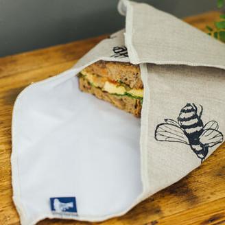 normal_bee-reusable-linen-sandwich-wrap.