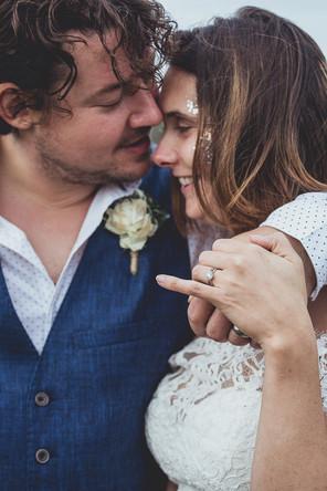 Weddings-1219.jpg