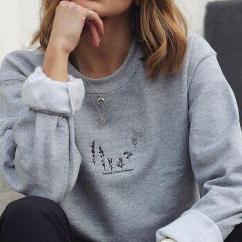normal_unisex-sweatshirt-with-dancing-fl