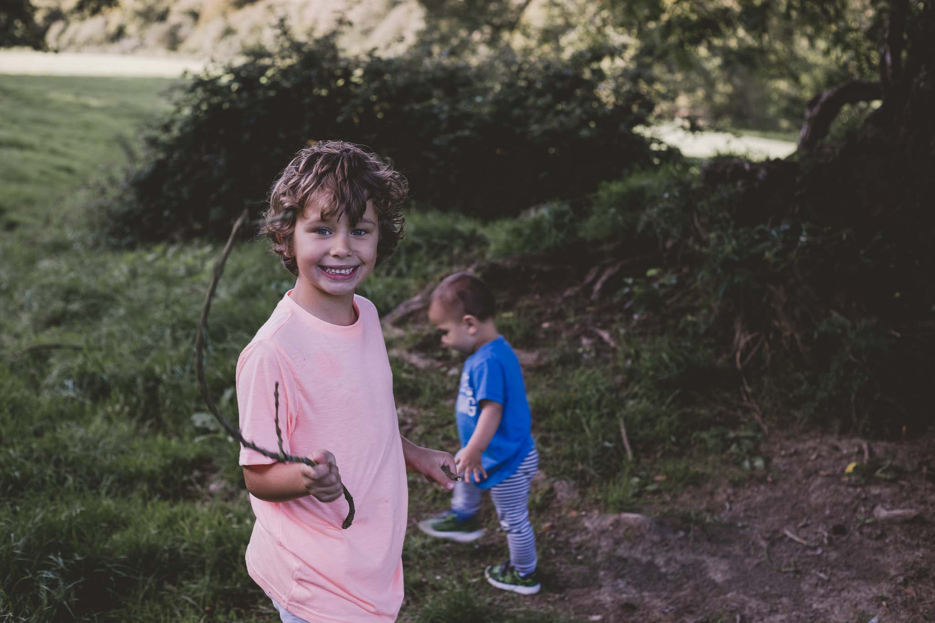 Family Photography - Emma Vincent Photography-7.jpg