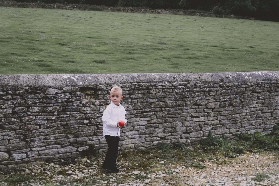 Lucia Davanzo - Emma Vincent Photography-11.jpg