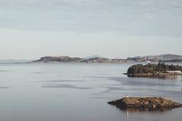 Norway Adventure-1024.jpg