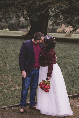 Lucy & Miles wedding Emma Vincent Photography-1086.jpg